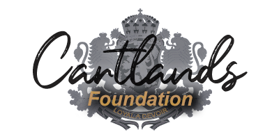 Cartlands Foundation logo