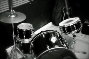 2602 drums