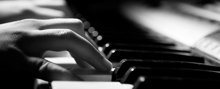 creative-music