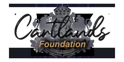 Cartlands Foundation logo